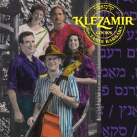 klezamir-cooksfortantebarbara