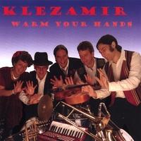 klezamir-wamryourhands